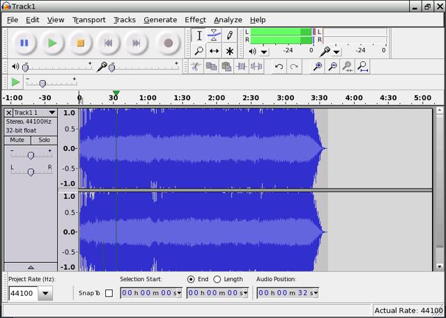 lame compatible avec audacity 1.3.12
